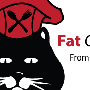 Fat Cat Kitchens Logo